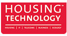 Housing Technology